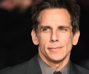 """LONDON, ENGLAND - DECEMBER 15: Ben Stiller attends the UK Premiere of """"Night At The Museum: Secret Of The Tomb"""" at Empire Leicester Square on December 15, 2014 in London, England. (Photo by Ian Gavan/Getty Images)"""