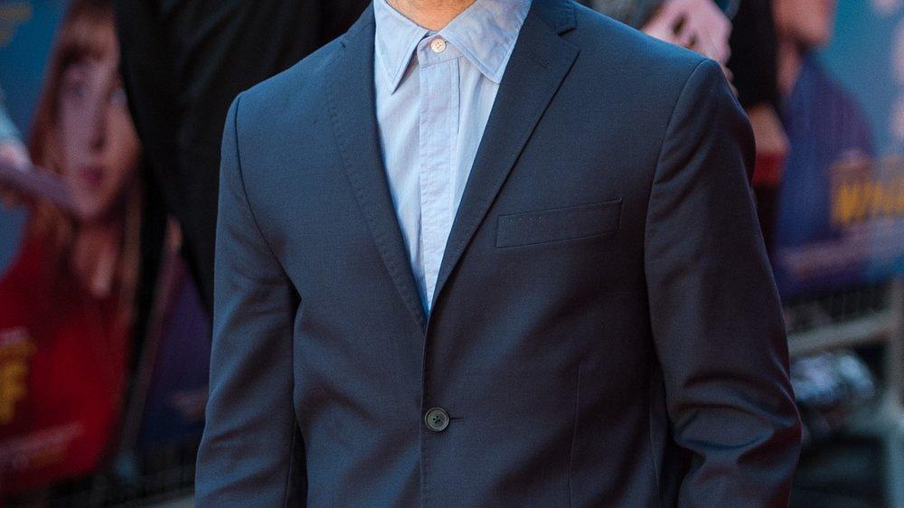 Daniel Radcliffe will nur Schauspielerinnen daten