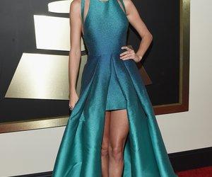 Taylor Swift wird Brautjungfer!