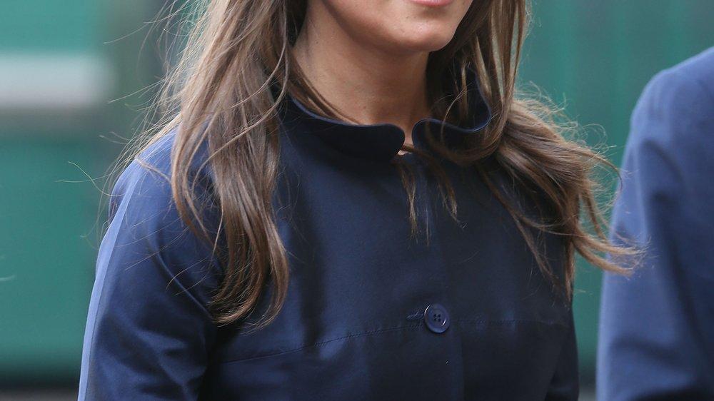 Pippa Middleton: Wird sie bald intime Geheimnisse preisgeben?