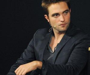 Robert Pattinson und Mischa Barton: Neues Traumpaar in Sicht?