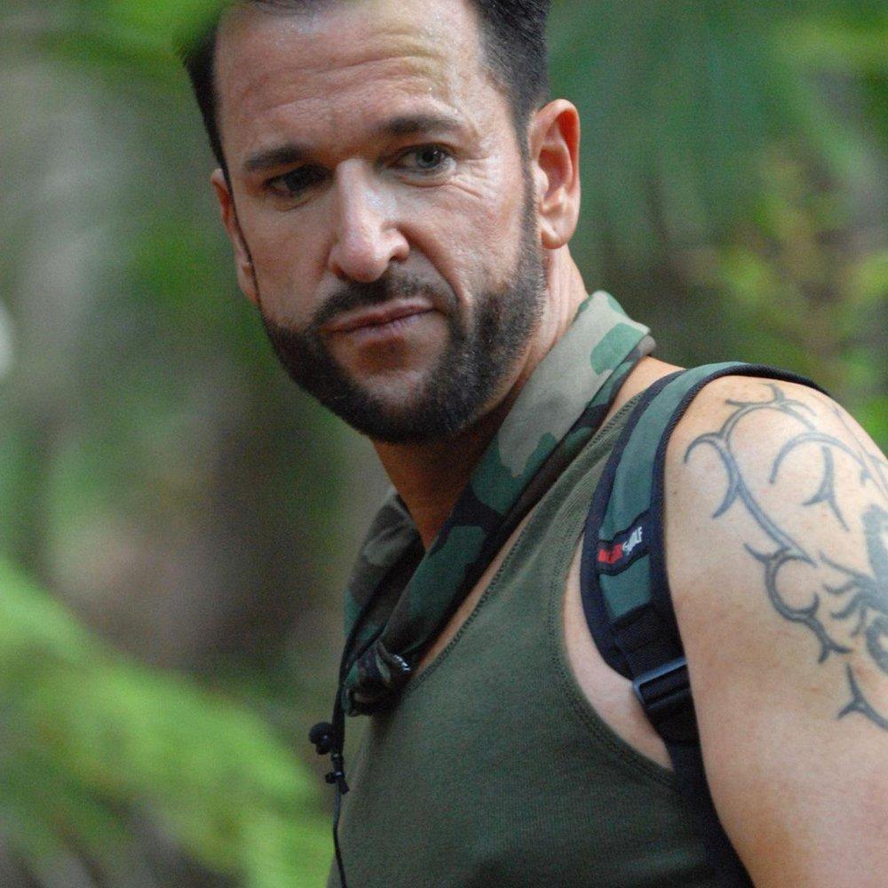 Dschungelcamp: Michael Wendler fühlt sich falsch dargestellt