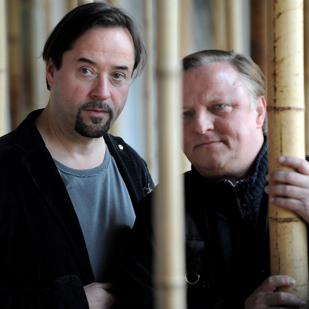 Tatort: Hören Jan Josef Liefers und Axel Prahl auf?