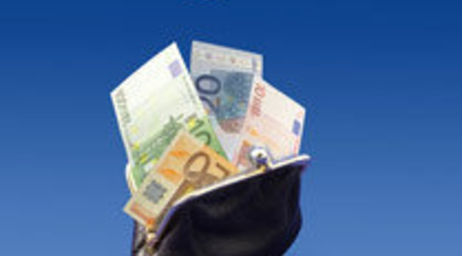 Studentenjobs: So kannst Du neben dem Studium Geld verdienen