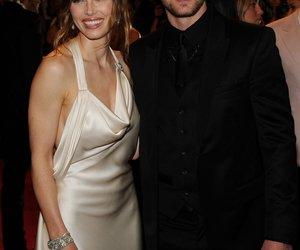 Justin Timberlake und Jessica Biel bald verheiratet?
