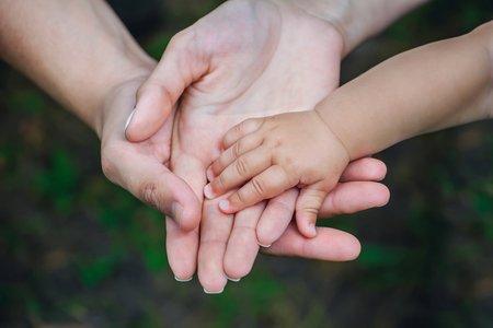 Auslands-Adoption Kosten