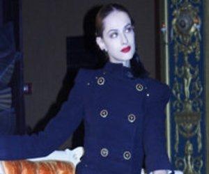 Fashion Week New York: Eine Aera geht zu Ende