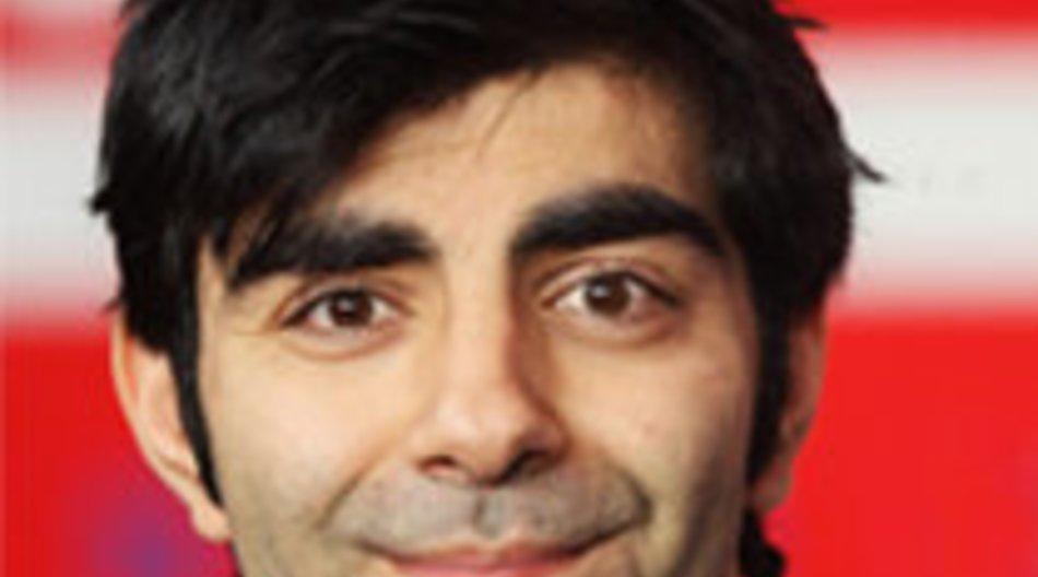 Fatih Akin: Stolz auf seine Komödie