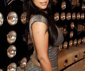 Kim Kardashian: Angst um Baby!