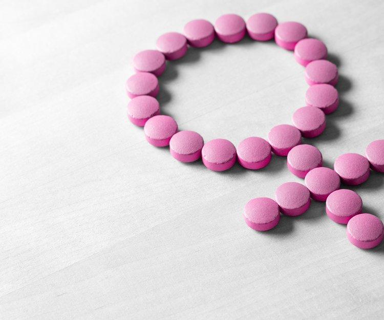 Sex am nächsten tag pille vergessen