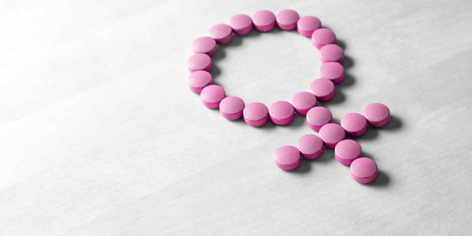 pille danach keine periode