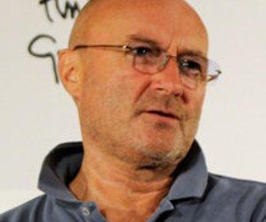 Phil Collins: Doch kein Karriere-Ende!