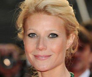 Gwyneth Paltrow geht unter die Sänger