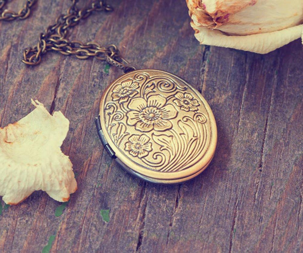Amulett Muttertag