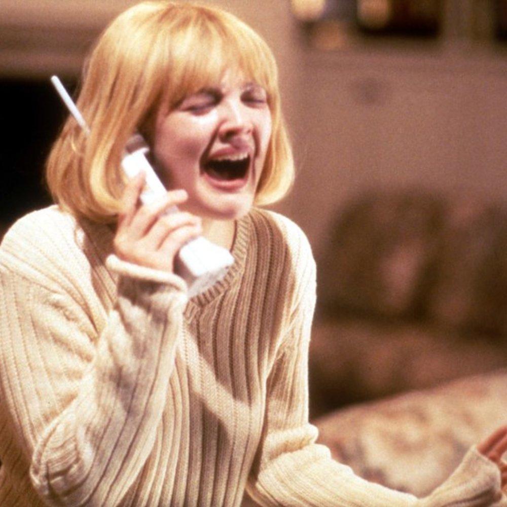 Kennst du diese Horrorfilme?
