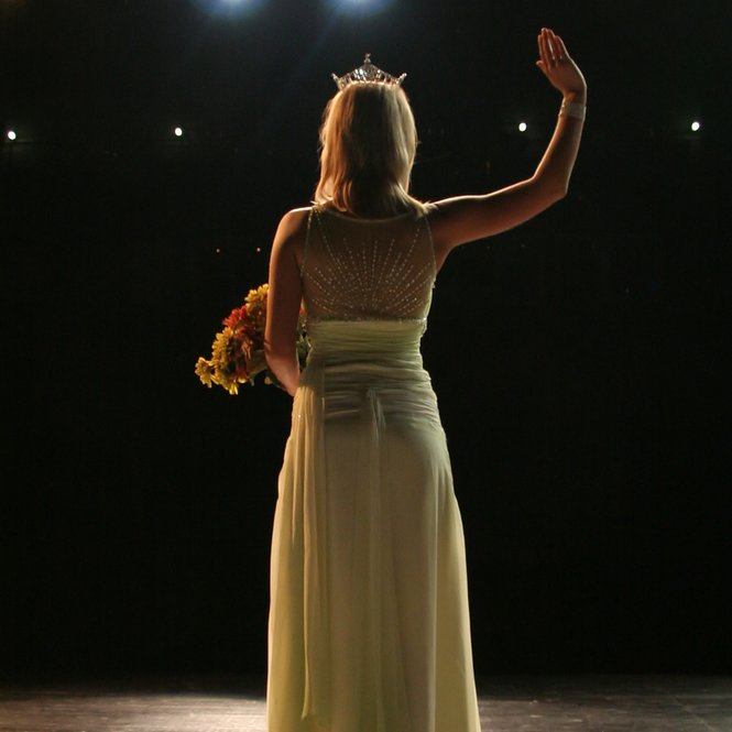 Die Miss Germany wurde gewählt