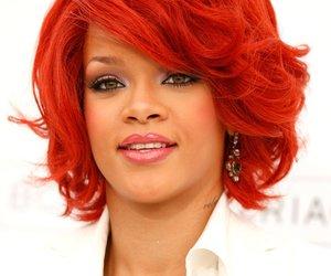 Rihanna kommt ins Guiness Buch der Rekorde