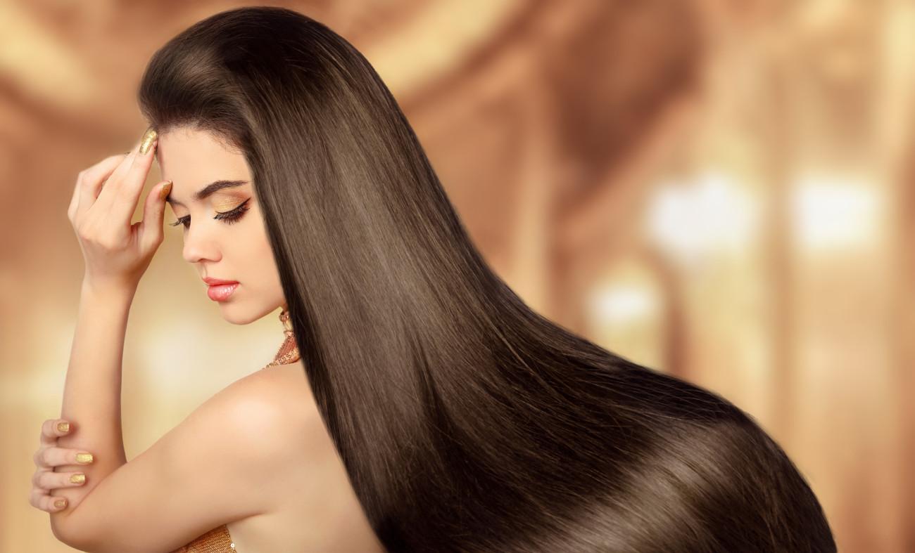 Haarverlängerung Selber Machen Einfache Schritt Für Schritt Anleitungen