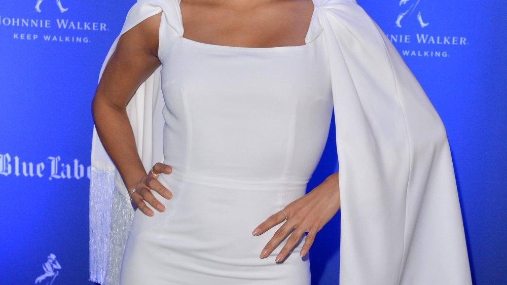 Eva Longoria verrät ihr Schönheitsgeheimnis