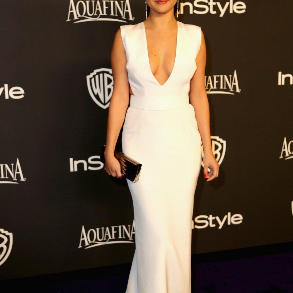 Selena Gomez im doppelten Glück