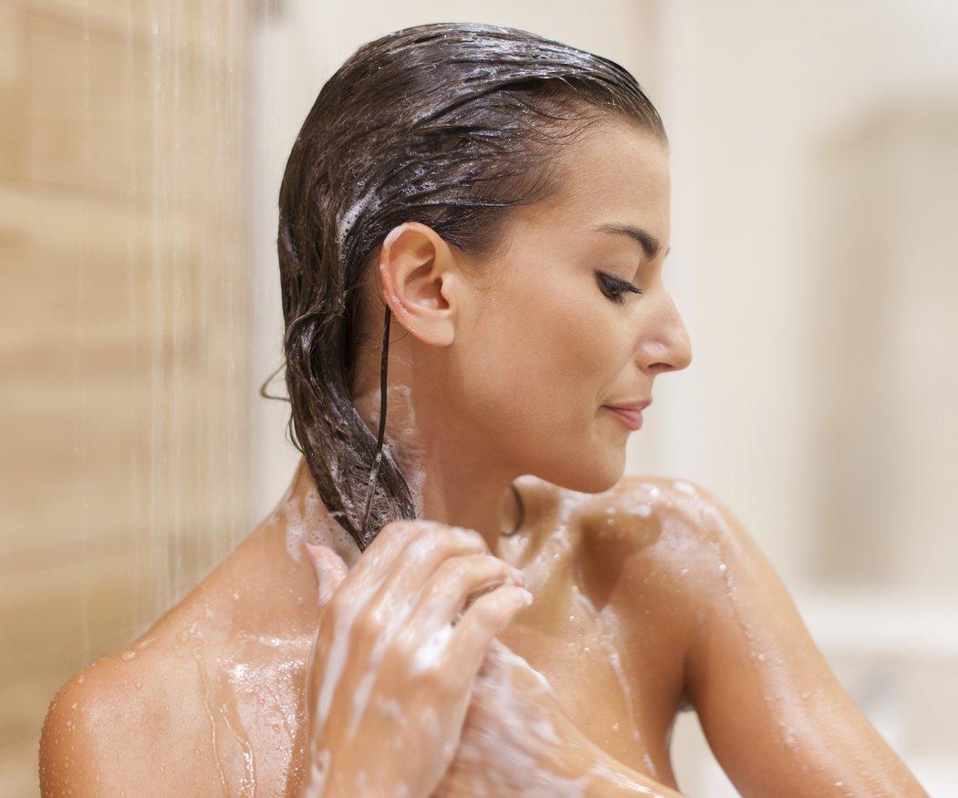 Haare Zu Dunkel Gefärbt 5 Tipps Die Wirklich Helfen Desiredde
