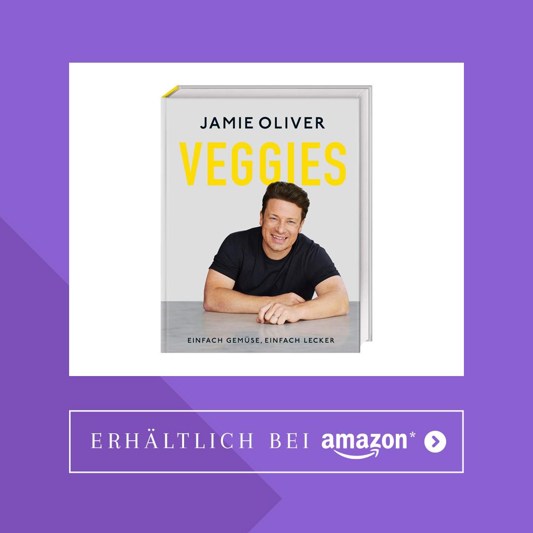 Jamie Oliver Veggies