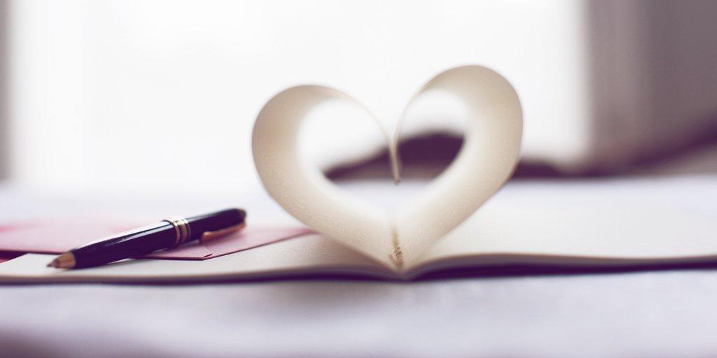 Für freund liebestext Liebestexte für
