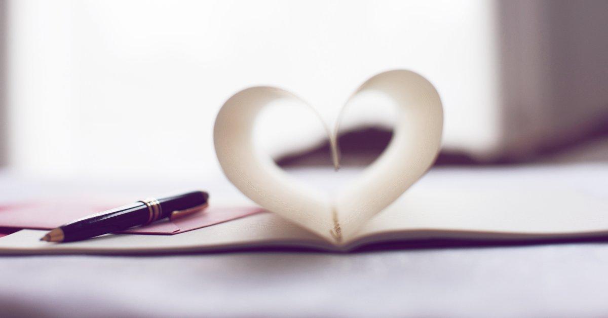 Freundin an lange liebestexte 120 Liebestexte
