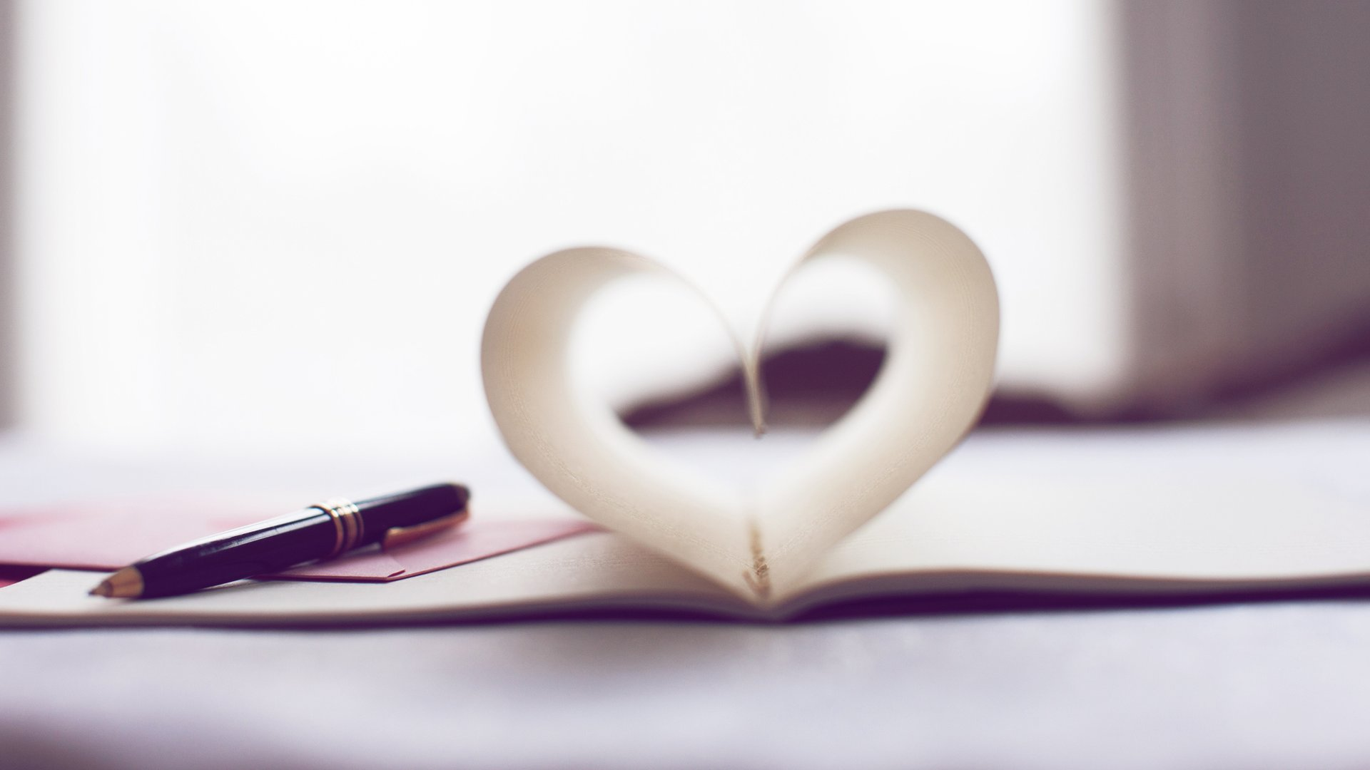 Texte schöne schatz meinen lange für Liebesbrief: So