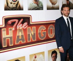 Bradley Cooper zurück mit Hangover