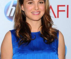 Natalie Portman erhält Rollenangebot