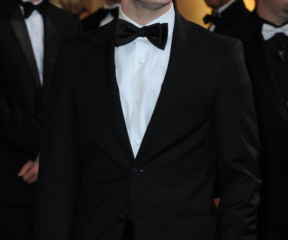 Daniel Radcliffe bereut Harry Potter nicht