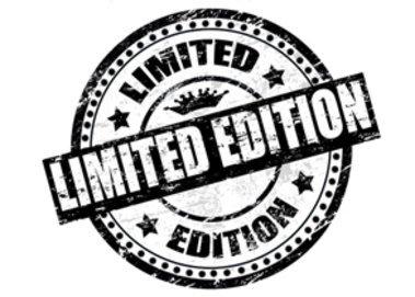 Limited Editions von MAC, P2, Essence und Co - notwendig oder nicht?