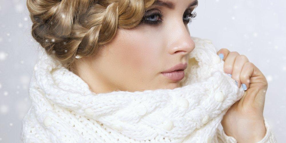 Top Frisuren für glatte Haare - Glatt ist inLass Dich von unseren stylischen Frisuren für glatte Haare inspirieren und finde heraus, welcher Look zu Deinem Typ passt. Glatte Haare versprühen auf jeden Fall Glamour: Hol das Beste aus ihnen heraus und verpasse Dir selber Starappeal – denn...