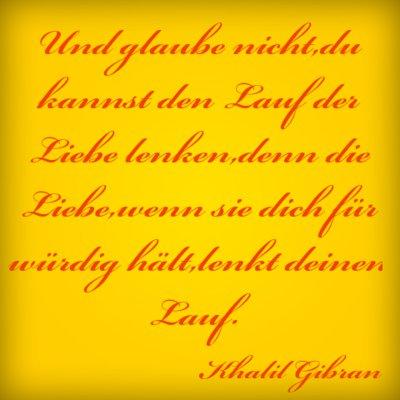 sayings-1504