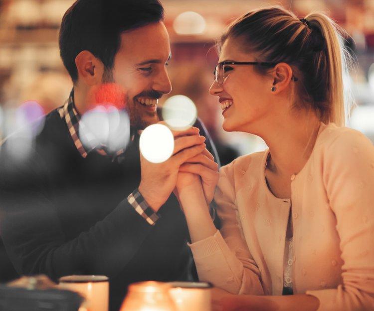 Dating vaunun pyörät