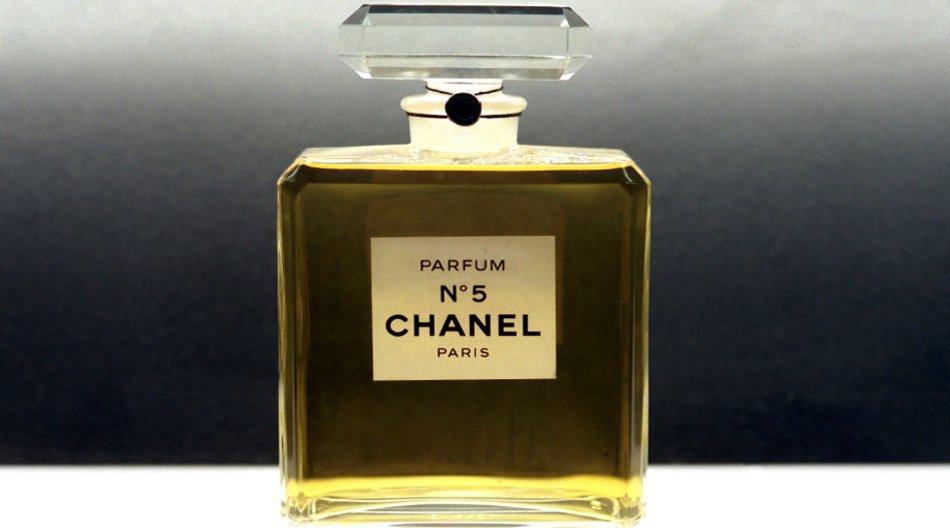Chanel Nº 5 gehört zu den Klassikern unter den Düften.