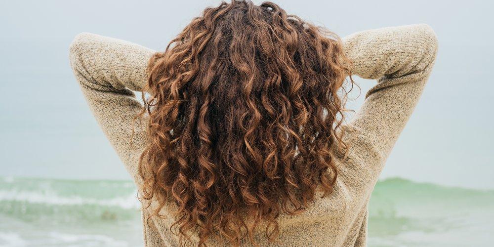 Haare Natürlich Aufhellen 6 Hausmittel Tipps Desiredde