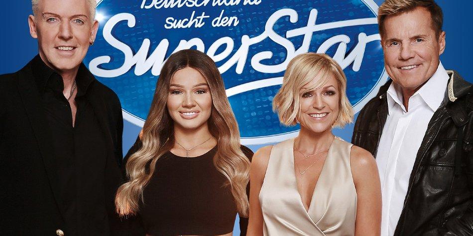 161123_EL_DSDS-Jury_StefanGregorowius_RTL