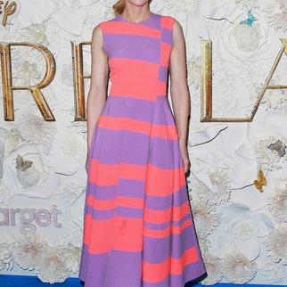 Cate Blanchett spricht erstmals über ihre Tochter