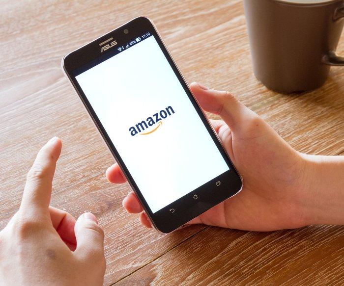 Vagina Creme: Amazon Kundenbewertung