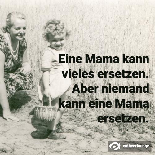 Nieman_kann_Mama_ersetzen