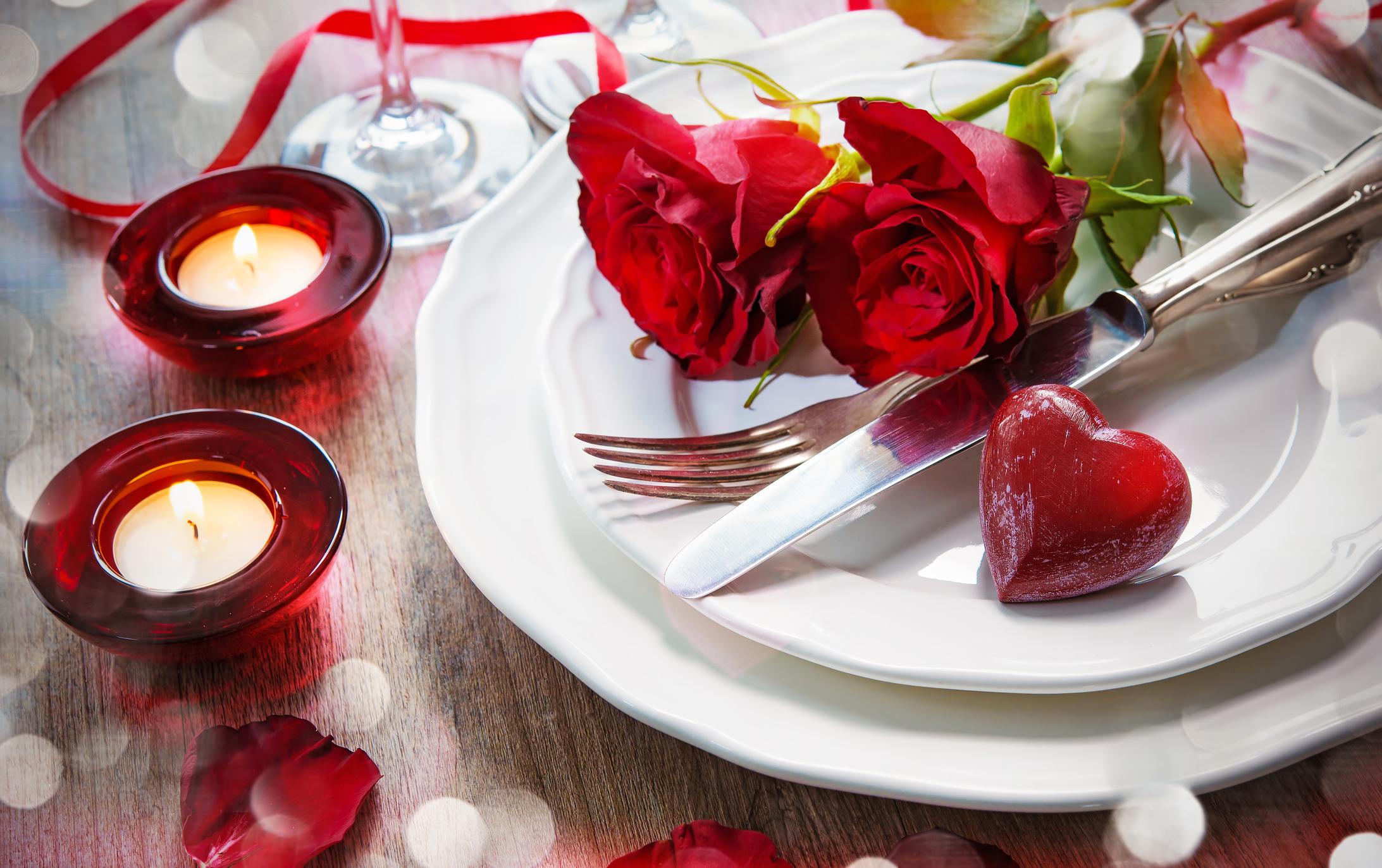 Rosenhochzeit Geschenke Zum 10 Hochzeitstag Desiredde