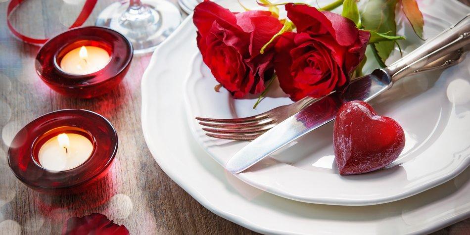 Geschenke Zum 10 Hochzeitstag | Rosenhochzeit Geschenke Zum 10 Hochzeitstag Desired De