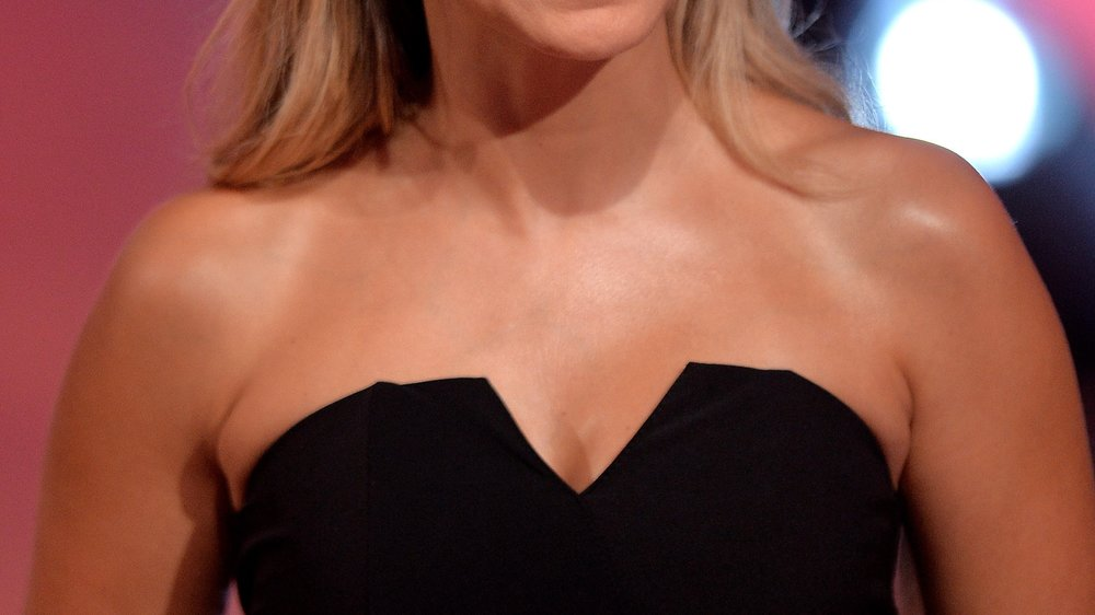 Sylvie Meis` Ex Momo lästert nach Beziehungs-Aus