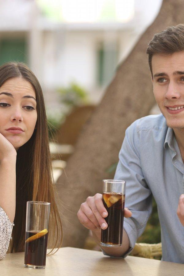 Wo kann ich i küsste Dating AbschiedNoch nicht exklusiv