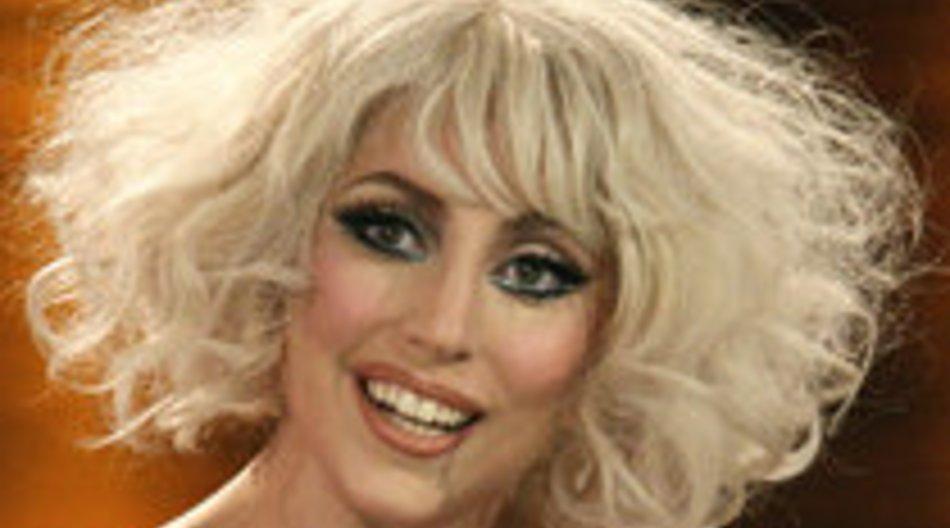 Lady Gaga will nüchterne Fans