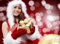 Die richtige Verpackung macht Dein Geschenk zu einem echten Hingucker