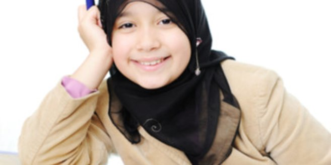 Der Schulstart in NRW beginnt mit einem neuen Fach: Islamunterricht