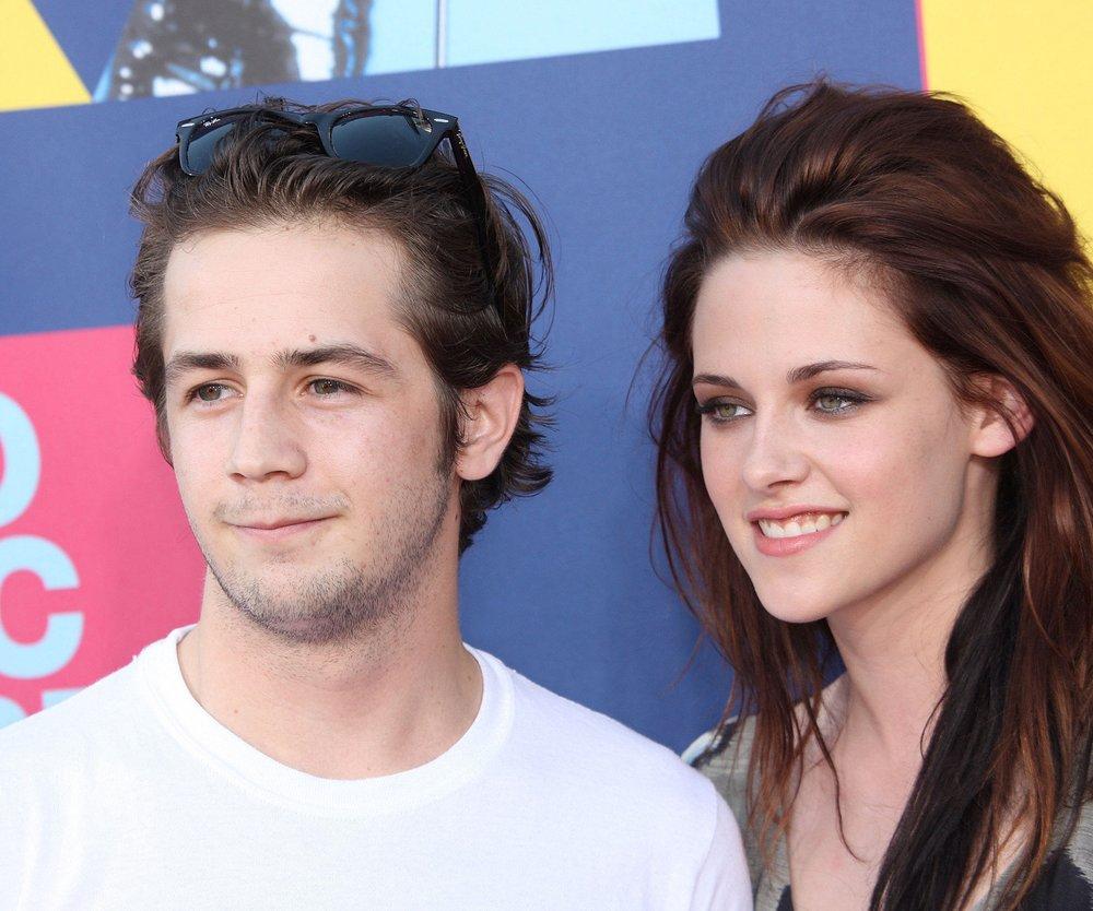 Twilight-Regisseurin bedauert Trennung